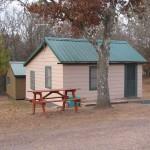Cabin 1 Thumbnail