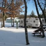 Campgroundwinter2012-043-150x150