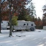 Campgroundwinter2012-0461-150x150